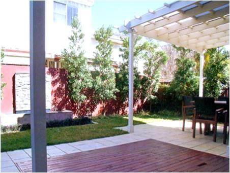 庭院景观设计|小庭院设计|小庭院景观设计|别墅花园